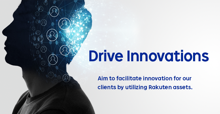 Drive Innovations