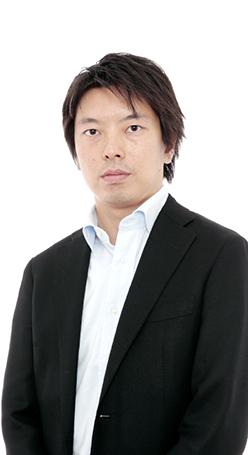 Takahiro Yamaya